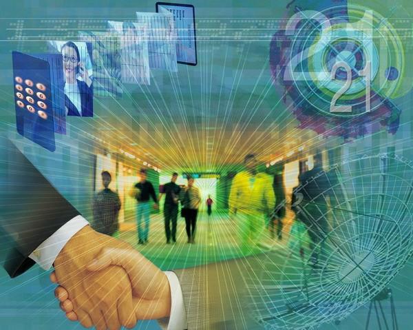 个人定期存单质押贷款
